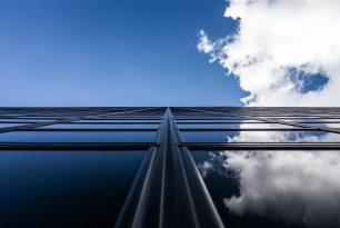 El horizonte del Compliance en España: Europa y EEUU como espejo