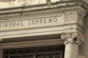 """El Tribunal Supremo destaca la importancia de implantar planes de """"compliance program"""" para prevenir delitos dentro de las empresas"""